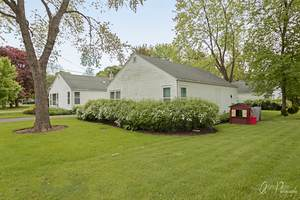 123 Wilson Avenue, Wauconda, IL 60084 (MLS #10775673) :: O'Neil Property Group