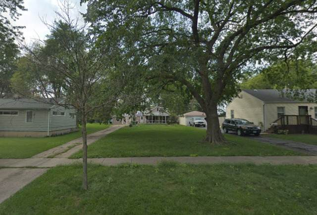 24 S Park Street, Westmont, IL 60559 (MLS #10775700) :: Property Consultants Realty