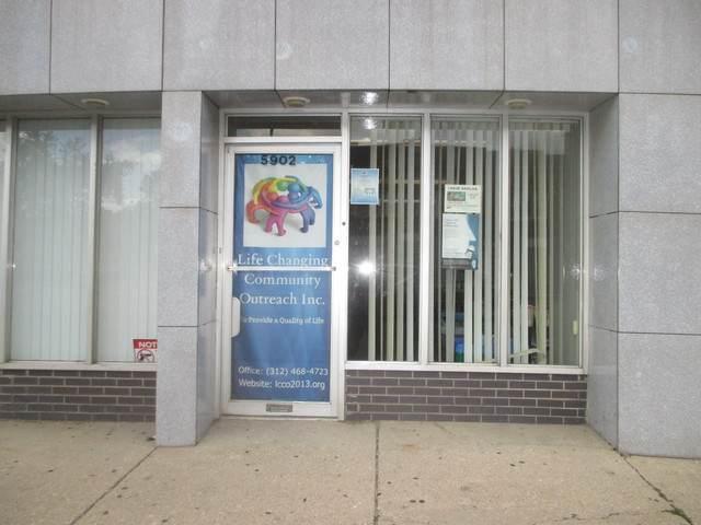 5902 North Avenue - Photo 1