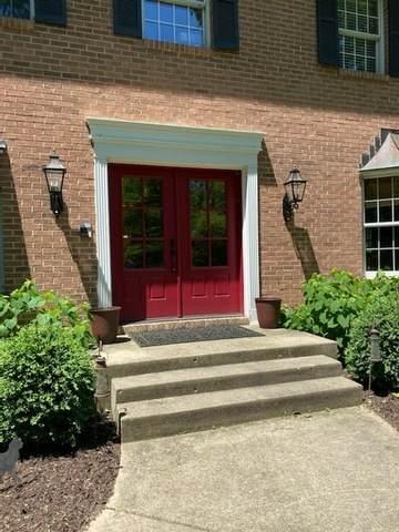 7809 Newbold Road, Cary, IL 60013 (MLS #10776005) :: Lewke Partners