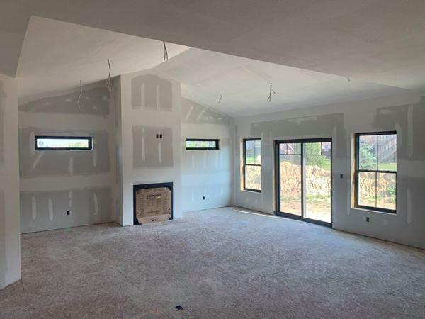 1614 Kassen, Mahomet, IL 61853 (MLS #10776034) :: Angela Walker Homes Real Estate Group
