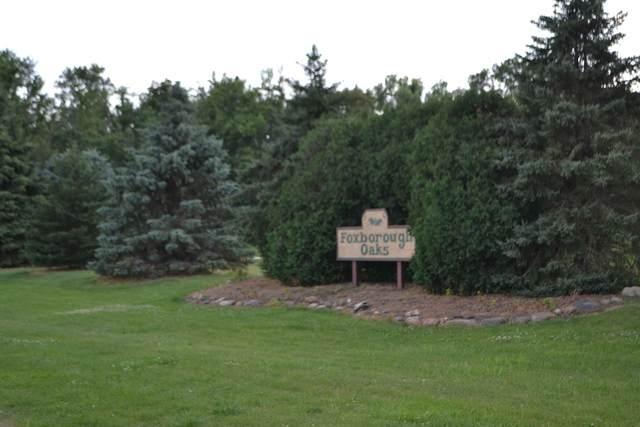 4229 Foxborough Drive, Kankakee, IL 60901 (MLS #10776299) :: Ryan Dallas Real Estate