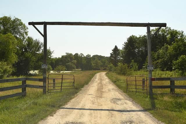16549 S Parker Road, Homer Glen, IL 60491 (MLS #10776679) :: Ryan Dallas Real Estate