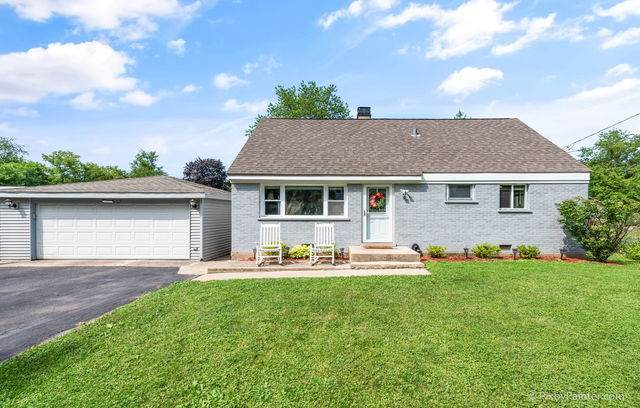 1420 Wabican Trail, Algonquin, IL 60102 (MLS #10776999) :: Property Consultants Realty