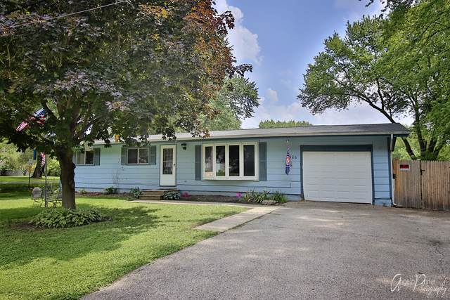 1906 N Eastern Avenue, Mchenry, IL 60050 (MLS #10777100) :: Property Consultants Realty