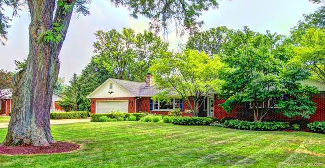 1720 Southlawn Place, Aurora, IL 60506 (MLS #10777396) :: Property Consultants Realty