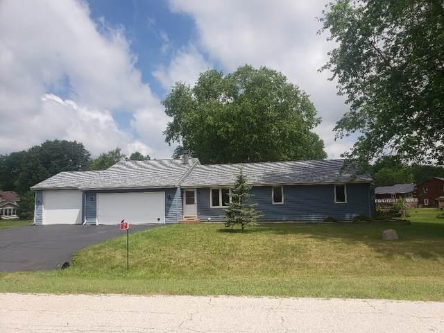 127 Quantico Drive, Rockton, IL 61072 (MLS #10777659) :: Property Consultants Realty