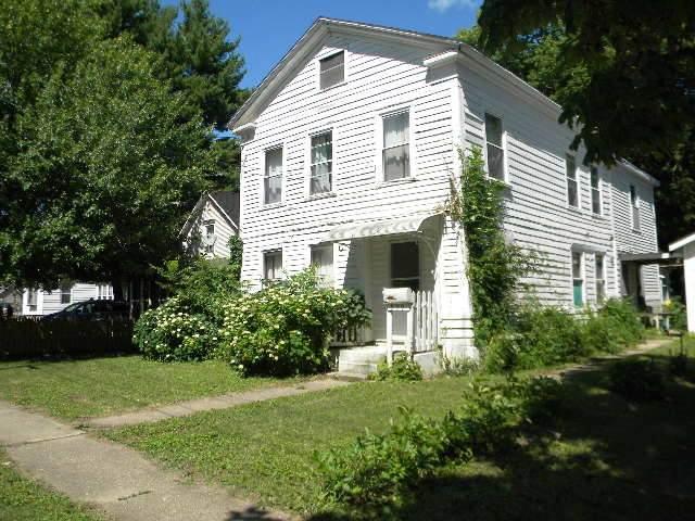 309 Green Street, Rockton, IL 61072 (MLS #10777703) :: Property Consultants Realty