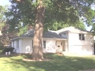 939 Westcliff Lane, Deerfield, IL 60015 (MLS #10777851) :: Littlefield Group