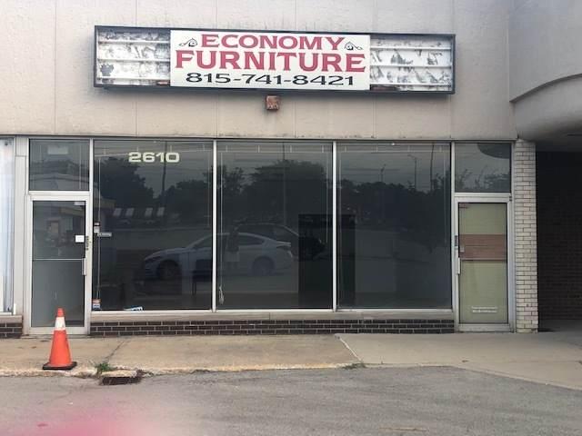 2610 Jefferson Street - Photo 1