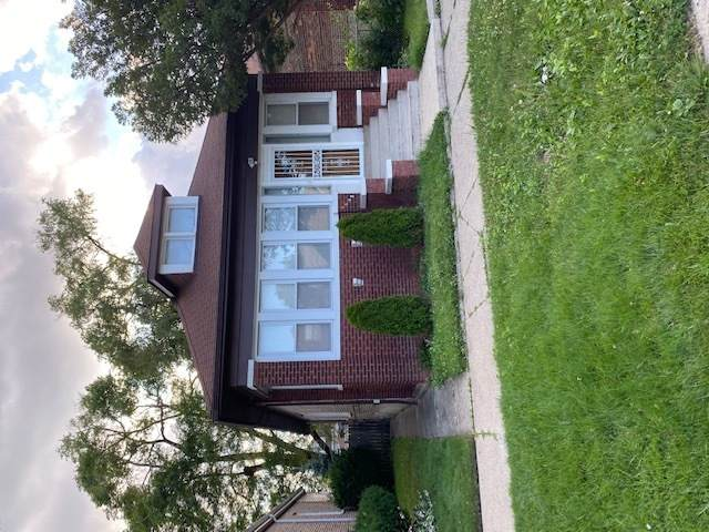 8632 S Honore Street, Chicago, IL 60620 (MLS #10778044) :: The Wexler Group at Keller Williams Preferred Realty