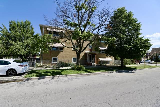 5358 S Narragansett Avenue, Chicago, IL 60638 (MLS #10778063) :: The Wexler Group at Keller Williams Preferred Realty