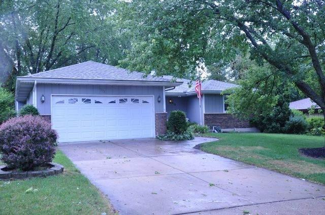 975 Hiawatha Drive, Elgin, IL 60120 (MLS #10778147) :: Suburban Life Realty