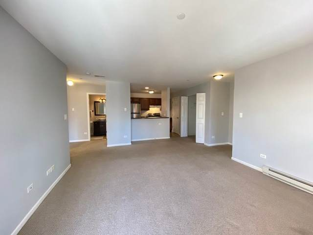 1363 Cunat Court 2C, Lake In The Hills, IL 60156 (MLS #10778280) :: Property Consultants Realty