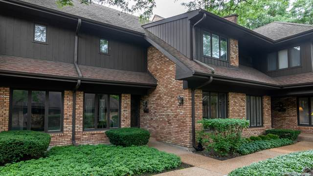 1735 Mission Hills Road, Northbrook, IL 60062 (MLS #10778375) :: Angela Walker Homes Real Estate Group