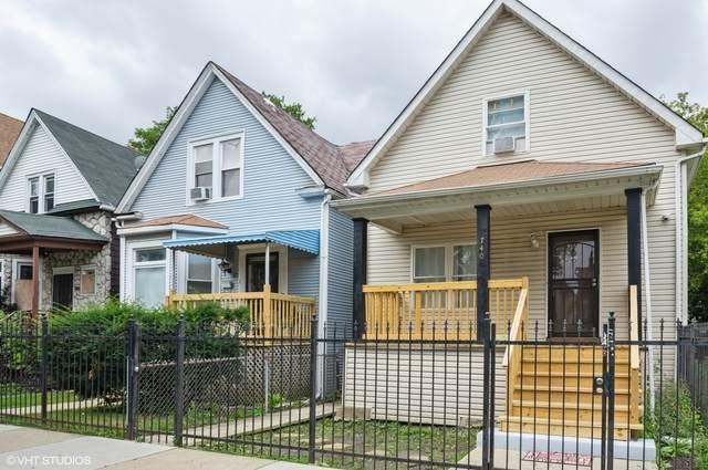 740 Leamington Avenue - Photo 1