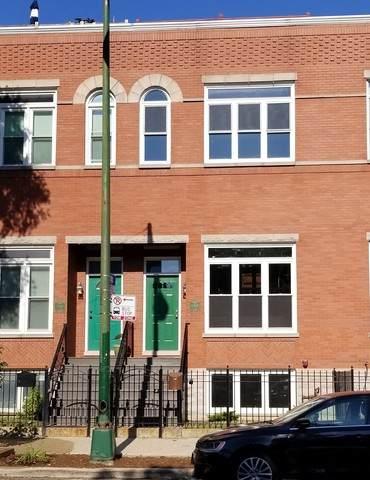 1308 Damen Avenue - Photo 1