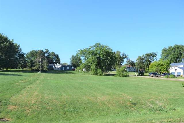 1994 Rosemary Circle, Lake Holiday, IL 60548 (MLS #10778864) :: The Mattz Mega Group