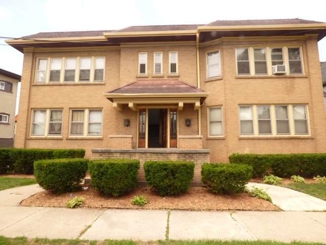 306 Percy Street, Elgin, IL 60120 (MLS #10778952) :: Suburban Life Realty