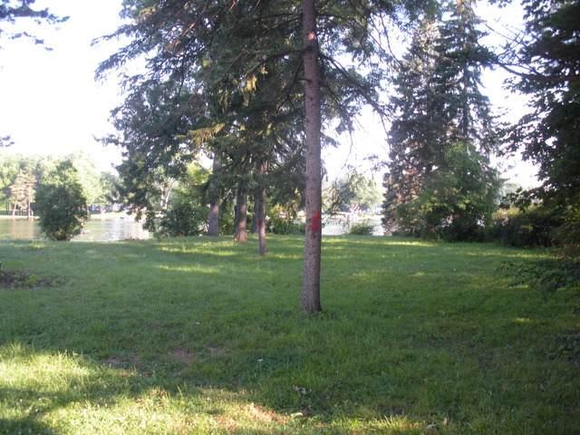 2021 N Woodlawn Park Avenue, Mchenry, IL 60051 (MLS #10779146) :: Lewke Partners