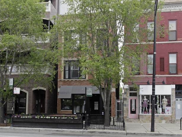 1742 Division Street - Photo 1