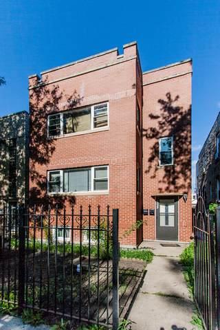 2851 N Austin Avenue, Chicago, IL 60634 (MLS #10779396) :: Littlefield Group