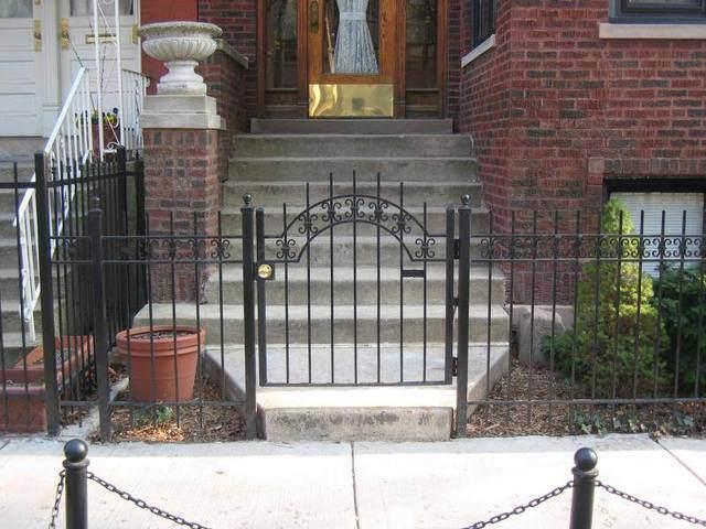 845 Newport Avenue - Photo 1