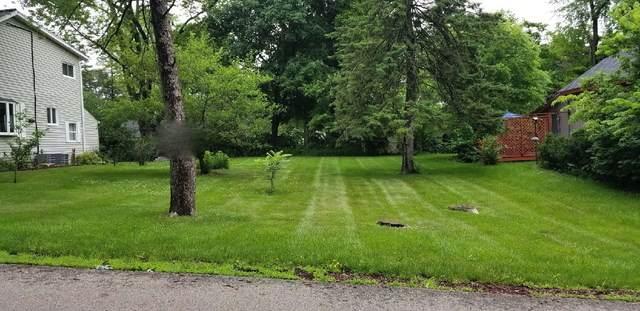 34817 Oakside Avenue - Photo 1