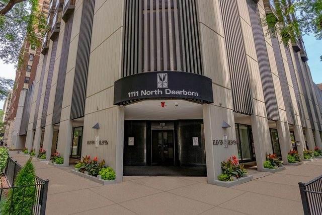 1111 Dearborn Street - Photo 1