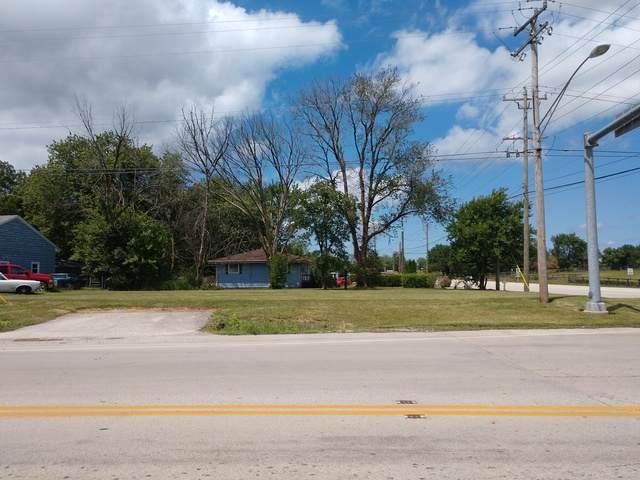 Lot 6 W. New Monee Road - Photo 1