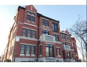 3986 S Drexel Boulevard 1N, Chicago, IL 60653 (MLS #10780426) :: Angela Walker Homes Real Estate Group
