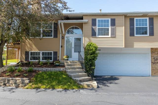 19841 S Edinburgh Lane, Frankfort, IL 60423 (MLS #10780788) :: John Lyons Real Estate