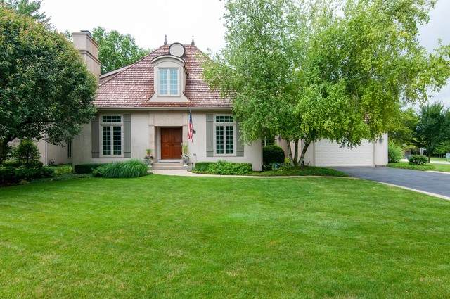 901 Tall Grass Court, St. Charles, IL 60174 (MLS #10780832) :: O'Neil Property Group