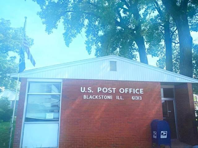 12385 E 3153 North Road, Blackstone, IL 61313 (MLS #10781328) :: Jacqui Miller Homes