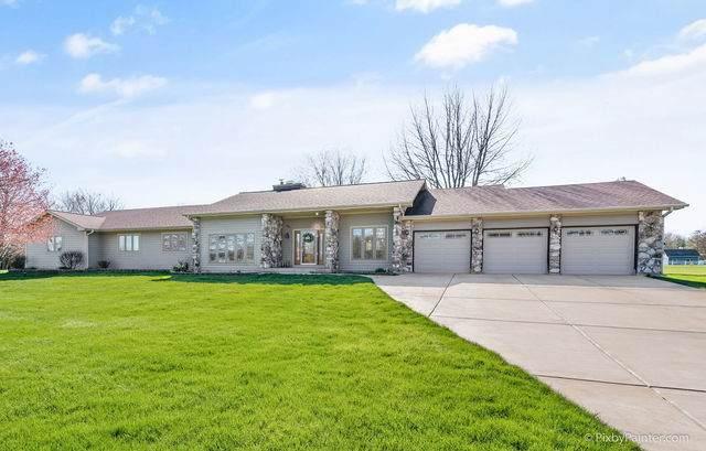 6N014 Chambellan Lane, Wayne, IL 60184 (MLS #10781419) :: Angela Walker Homes Real Estate Group