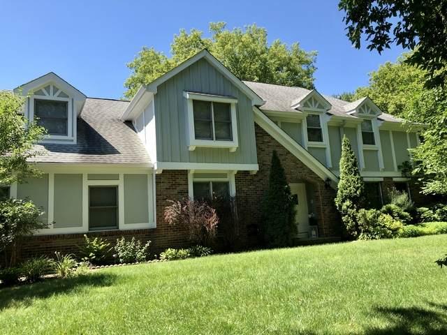 6622 Scott Lane, Crystal Lake, IL 60014 (MLS #10782021) :: Lewke Partners