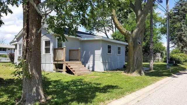 5213 N Leeside Street, Mchenry, IL 60050 (MLS #10782585) :: Ani Real Estate