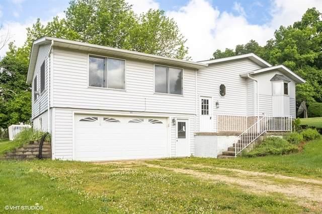 995 Winborne Road, Lake Summerset, IL 61019 (MLS #10782751) :: Lewke Partners