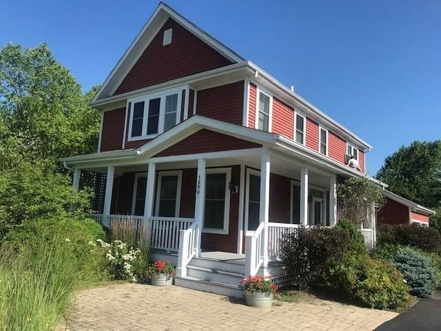 1250 Prairie Trail, Grayslake, IL 60030 (MLS #10782944) :: John Lyons Real Estate