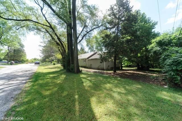 712 Plum Grove Road - Photo 1