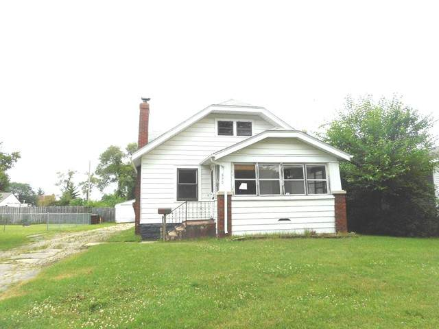 520 Renrose Avenue, Loves Park, IL 61111 (MLS #10783161) :: John Lyons Real Estate
