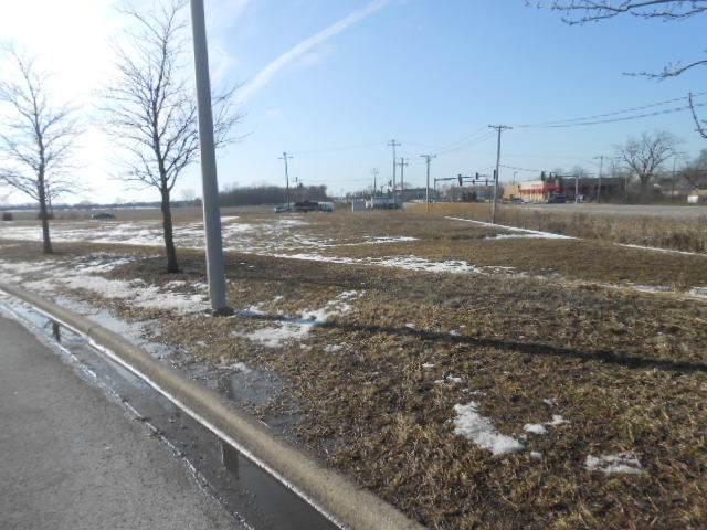 5525 Miller Circle Drive - Photo 1