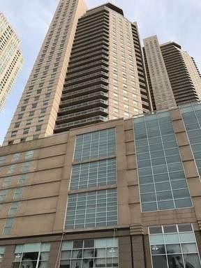545 Dearborn Street - Photo 1