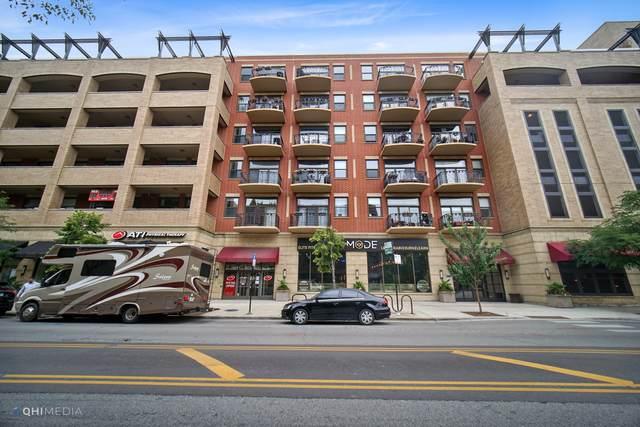 1301 Madison Avenue - Photo 1