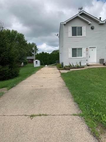 162 Prairie Street - Photo 1