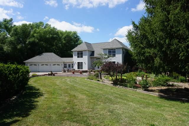 16924 E 325 North Road, HEYWORTH, IL 61745 (MLS #10785290) :: BN Homes Group