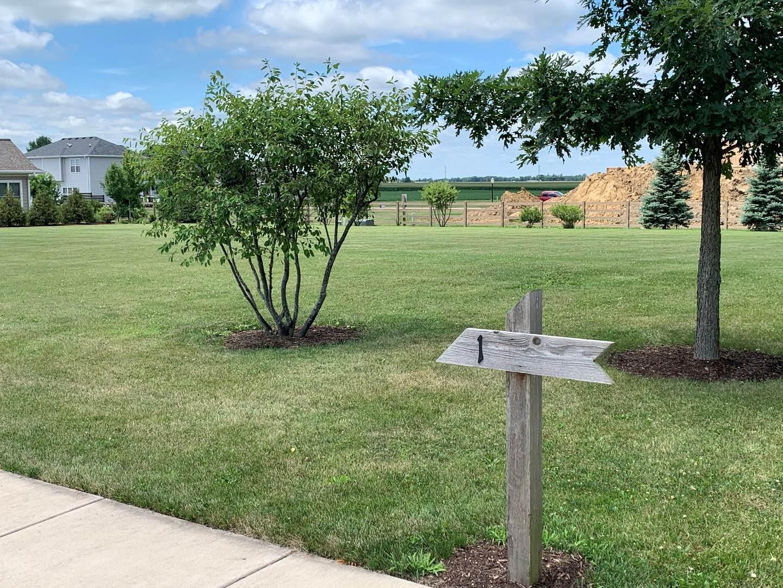 Lot 3 Cedar Lane - Photo 1