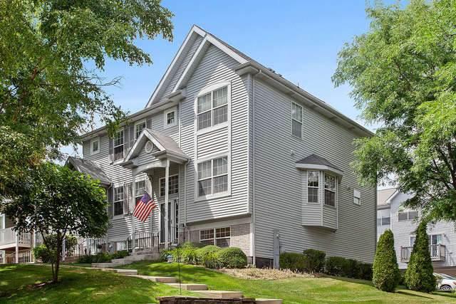 17467 Teton Circle, Lockport, IL 60441 (MLS #10785772) :: Property Consultants Realty