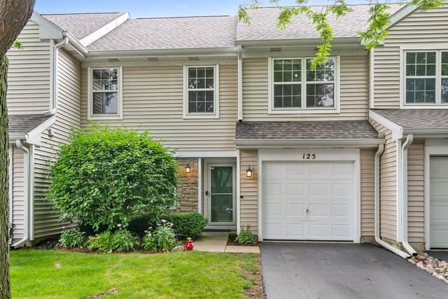 125 Vista View Drive, Wauconda, IL 60084 (MLS #10785839) :: Angela Walker Homes Real Estate Group