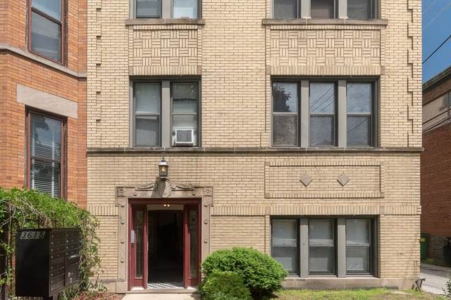 3615 Paulina Street - Photo 1